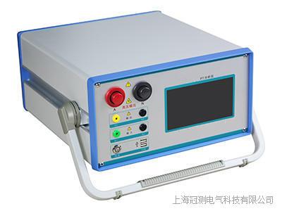 HTQC-H 电容式电压互感器现场校验仪