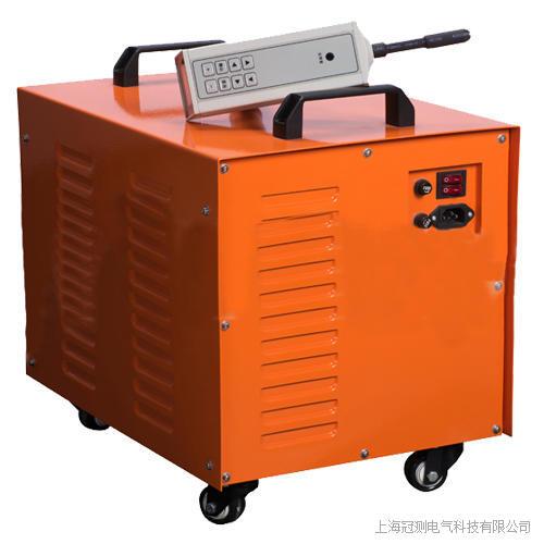HTJL-H 高精度SF6气体检漏仪
