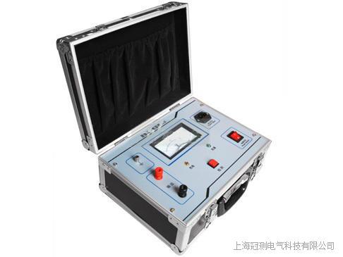 HTFZ-HI 避雷器放电计数器校验仪