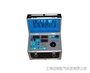 HTJB-IV 继电保护校验仪