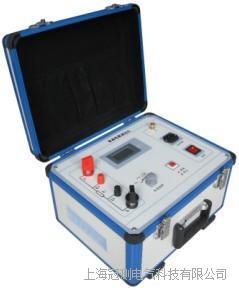 HTHL-200A 回路电阻测试仪厂家