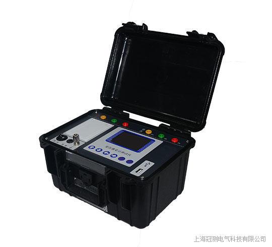 HTBC-H 全自动变比组别测试仪