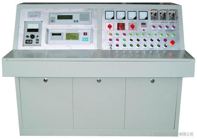 HTBZ-H 变压器综合测试台厂家