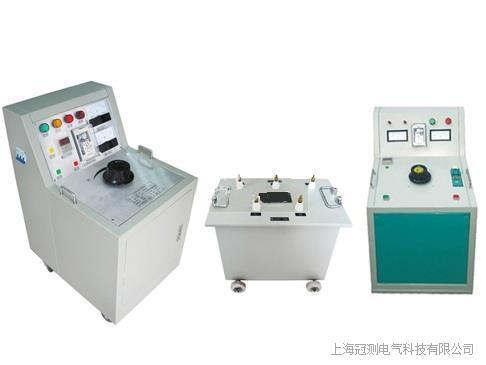 SBF 三倍频变压器生产厂家
