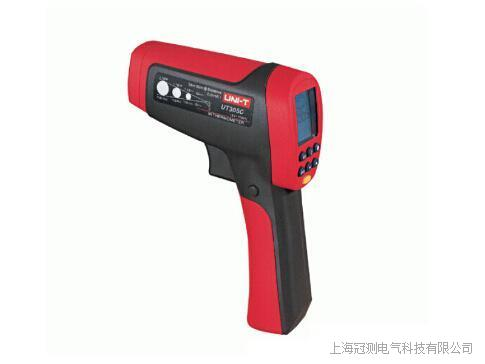 HT305 红外测温仪