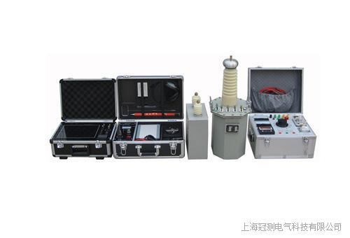 GCDL-A10电缆故障测试仪