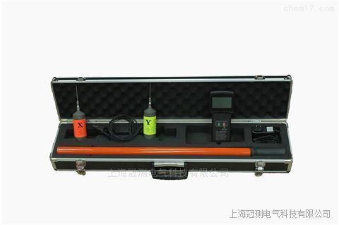 GC8700环网柜无线高压核相器