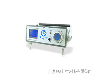 HDSF-503型SF6气体综合测试仪厂家