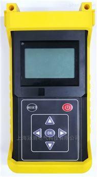 GC3020A避雷器计数器测试仪
