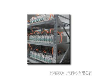 HDGC3925蓄电池在线监控系统厂家