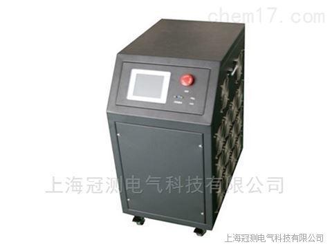 HDGC3980J智能交流假负载测试仪厂家