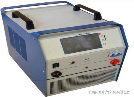 HDGC3970便携式蓄电池充电机厂家
