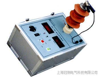 MSBL-I氧化锌避雷器检测仪厂家