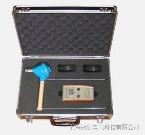 LY-16型无线绝缘子测试仪厂家