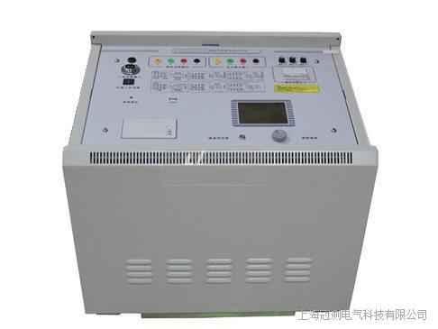 LYXP-C输电线路工频参数测试系统厂家