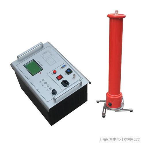 LYYM-C氧化锌压敏电阻测试仪