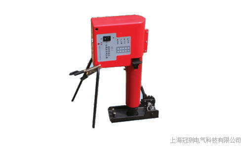 HD-2135遥控型高压电缆刺扎器厂家
