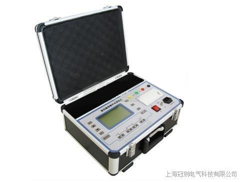 HDKC-2008变压器有载开关测试仪厂家