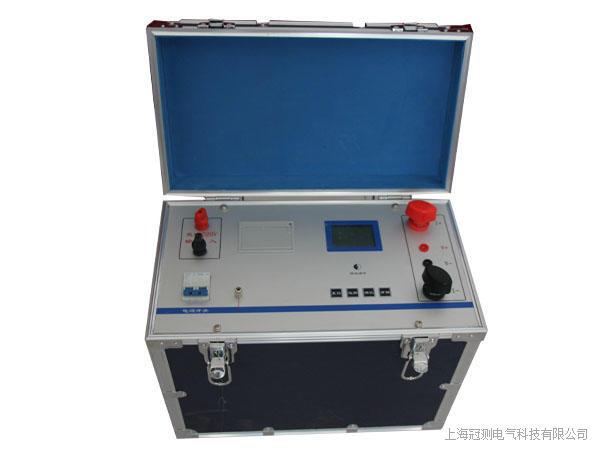 HDHL系列回路电阻测试仪厂家