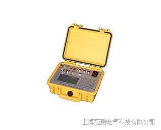 HDGC3512计量装置综合测试系统厂家