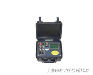 HDHB-12型户表接线测试仪厂家