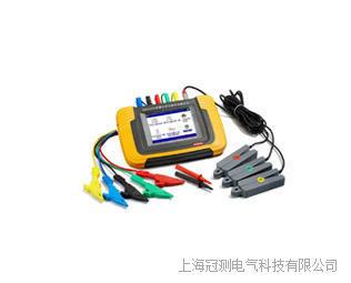HDGC3551手持式多功能用电稽查仪价格