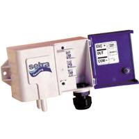 美国setra 266 微差压传感器/变送器