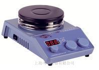 油浴恒温磁力搅拌器