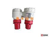 SBP-380、SBD-34J、STD-33J超声波液位计