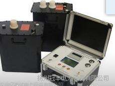 杭州GF1012系列0.1Hz超低频电缆耐压测试仪厂家