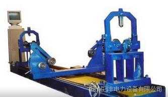 南京GF振动测量仪供应商