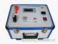 杭州ES3010防雷元件测试仪
