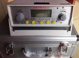 蕞新GF防雷元件测试仪价格/报价/