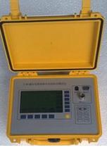 UT521通信电缆故障测试仪