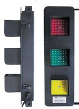 GF滑线专用电压信号指示灯特价优惠