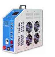 辽宁GF蓄电池组负载测试仪生产厂家