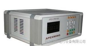 GF系列蓄电池组负载测试仪优质厂家