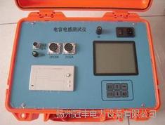 高品质GF电容电感测试仪厂家报价