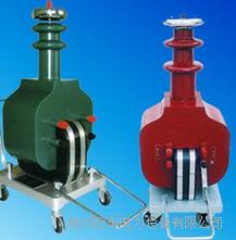 TQSB高压试验变压器厂家报价