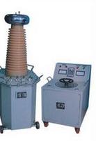 北京优质油浸式高压试验变压器