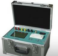 GF3019系列变压器低电压短路阻抗测试仪