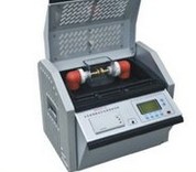 武汉GF绝缘油介电强度测试仪供应商