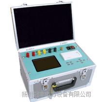 SDY826变压器短路阻抗测试系统
