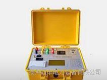 杭州DS-1001变压器低电压短路阻抗测试仪