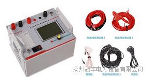 市场供应发电机转子交流阻抗测试仪