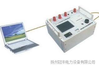 发电机转子交流阻抗测试仪蕞新供应商