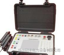 蕞新市场三相电能表效验仪