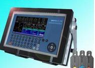 三相电能表效验仪供应商价格厂家
