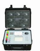北京GF变压器绕组变形测试仪供应价格