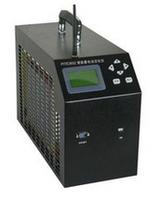 武汉优质GF蓄电池活化试验仪供应商 GF
